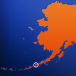 Dutch Harbor resized