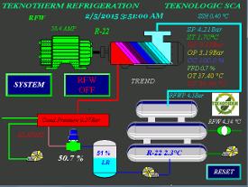 remote_control_screen_2
