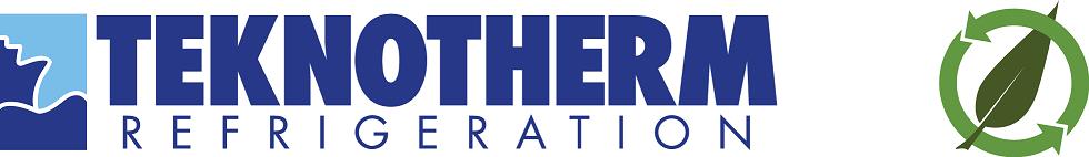 Teknotherm Logo