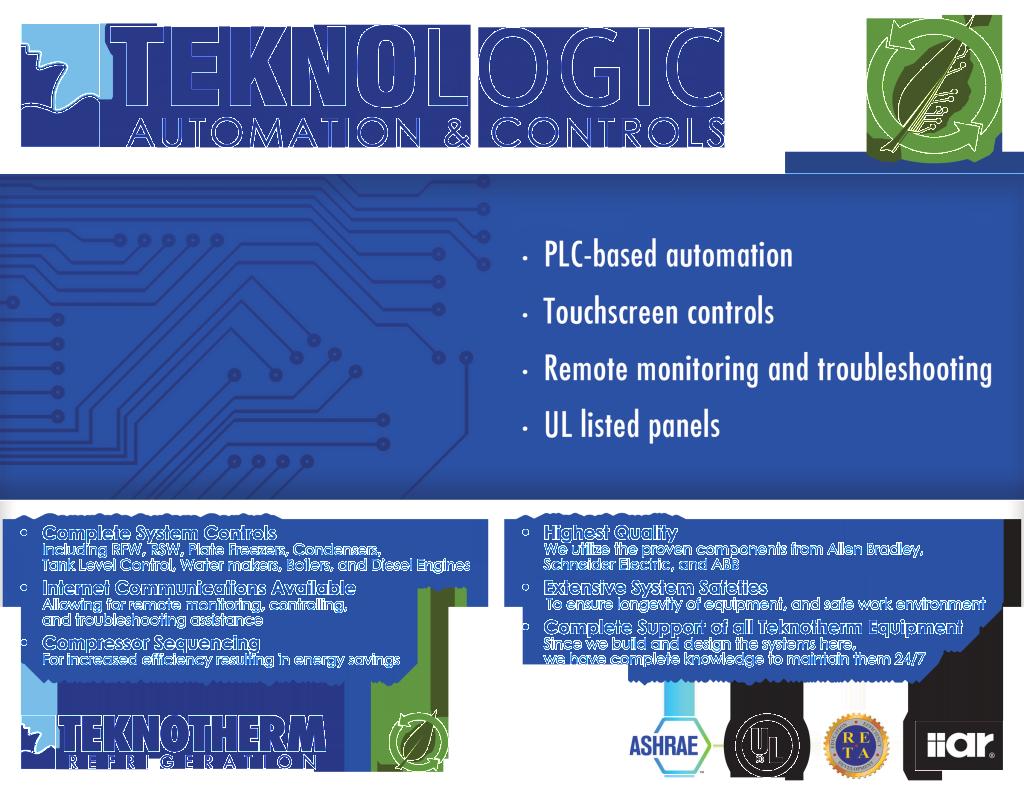 TeknologicSign Web